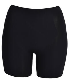 "Damen Shape Shorts ""Girl Short"""