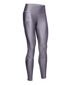"Damen Lauf-Tights ""Fly Fast """