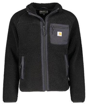 """Carhartt WIP - Herren Sweatshirt """"Prents Liner"""""""