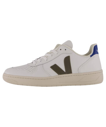 """Veja - Herren Sneaker """"V-10"""""""