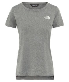 "Damen T-Shirt ""Quest Tee"""