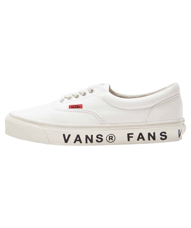 Vans engelhorn fashion