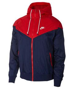 """Herren Jacke """"Sportswear Windrunner"""""""