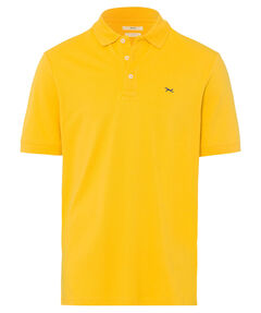 "Herren Poloshirt ""Patrick"" Kurzarm"