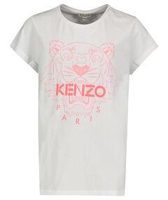 """Mädchen T-Shirt """"Tiger JG B1"""""""