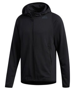 "Herren Trainingsjacke mit Kapuze ""Freelift Prime Training Hoodie"""