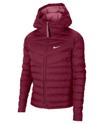 "Nike Sportswear - Damen Daunenjacke mit Kapuze ""Windrunner Down-Fill"""