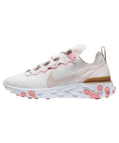 "Damen Sneaker ""React Element 55"""