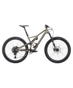 "Herren Mountainbike ""Stumpjumper Expert Carbon 29"""