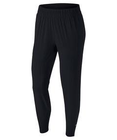 """Damen Hose """"Nike Essentials Women's 7/8 Running Pants"""""""