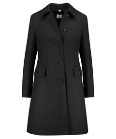 "Damen Mantel ""Angus"""
