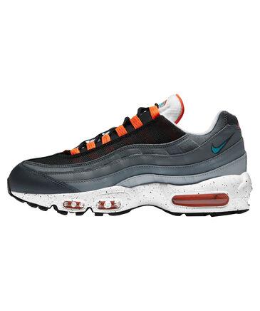 "Nike Sportswear - Herren Sneaker ""Air Max 95"""