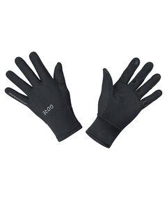 Herren Laufsport Handschuhe