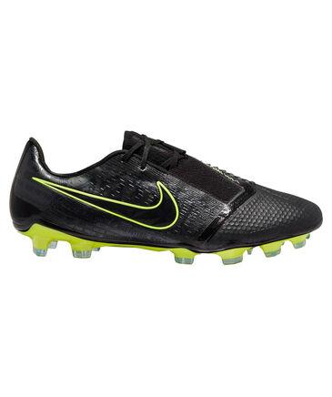 """Nike - Herren Fußballschuhe Rasen """"Phantom Venom Elite FG"""""""