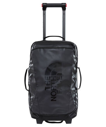 """The North Face - Rollkoffer """"Rolling Thunder"""""""