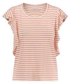 "Damen Shirt ""Maglia"" Kurzarm"