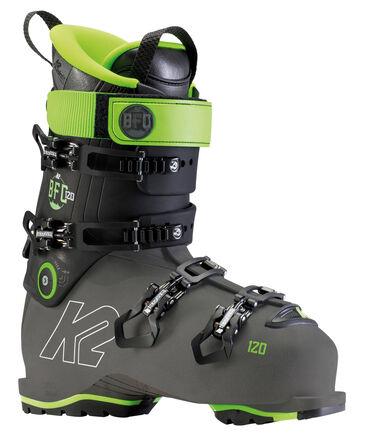 "K2 - Herren Skischuhe ""BFC 120"""
