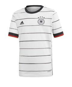 """Kinder Fußballtrikot """"Deutschland Heim"""""""