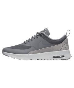 "Damen Sneaker ""Air Max Thea LX"""