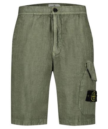 Stone Island - Herren Shorts