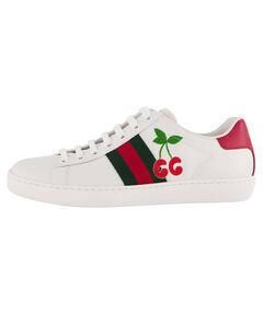 """Damen Sneaker """"Ace Cherry"""""""