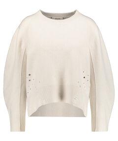 """Damen Pullover """"Inspiring Looks"""""""