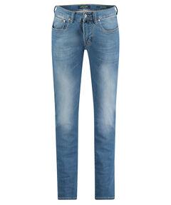 "Herren Jeans ""Antibes 21"" Skinny Fit"