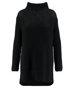 Damen Strickpullover - Limited Edition