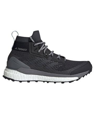 """adidas Terrex - Damen Leichtwanderschuhe """"Free Hiker"""""""