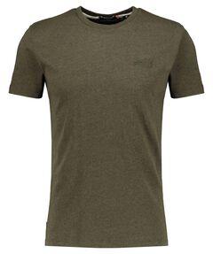 """Herren T-Shirt """"Vintage EMB"""""""