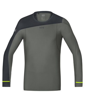 "GORE® Wear - Herren Laufshirt ""R7"" Langarm"