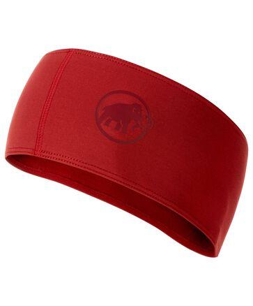 "Mammut - Stirnband ""Casanna Headband"""