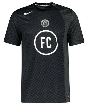 """Nike - Herren Trainingsshirt """"Nike F.C. Mens Away Soccer"""""""