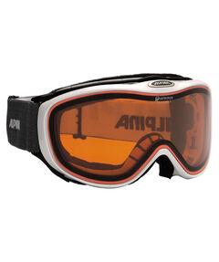 """Ski- und Snowboardbrille """"Challenge 2.0 QH"""""""