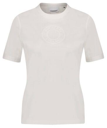 """Burberry - Damen T-Shirt """"Jemma"""""""