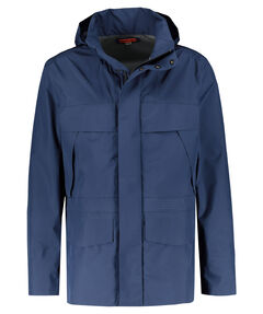 "Herren Jacke ""Skidoo Superlight Summer"""