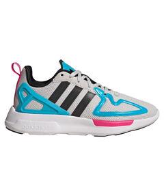 """Kinder Sneaker """"ZX 2K Flux J"""""""