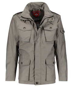 "Herren Fieldjacket ""Fuel 541"""