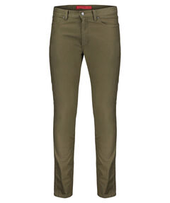 "Herren Five-Pocket-Hose ""Hugo 734"" Extra Slim Fit"