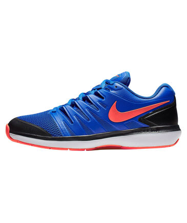"""Nike - Herren Tennisschuhe Indoor """"Air Zoom Prestige Carpet"""""""