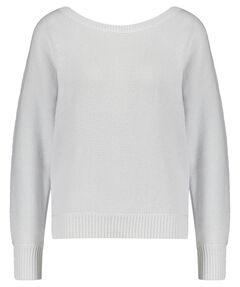 "Damen Pullover ""Shevone"""