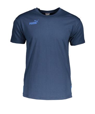 Puma - Herren Shirt