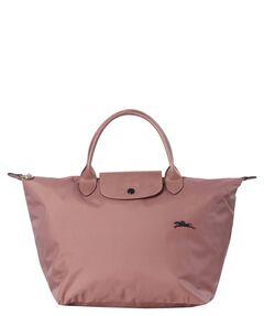 """Damen Shopper  """"Le Pliage Club M"""""""