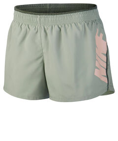 "Damen Laufshorts ""10K Short Rebel GX"""