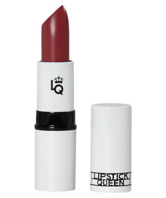 "entspr. 814,29 Euro/100 gr. - Inhalt: 3,5 gr. Lippenstift ""Chess"" - Bishop"