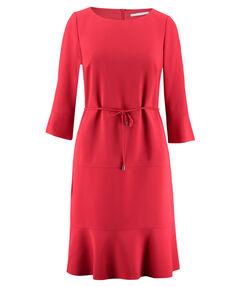 "Damen Kleid ""Henryke"""