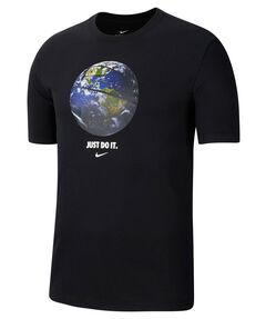 """Herren Basketballshirt """"Dri-Fit World Ball"""""""