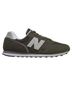 """Herren Sneaker """"373"""""""