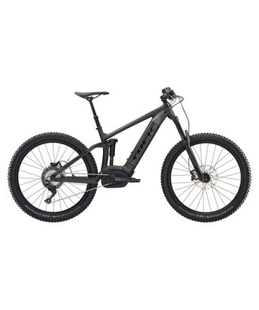 "Trek - Herren E-Mountainbike ""Powerfly 7S Plus"""