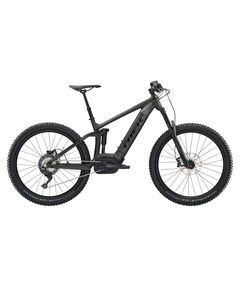 "Herren E-Mountainbike ""Powerfly 7S Plus"""